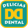 Clínica Delicias Dental
